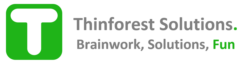 thinforest-solutions